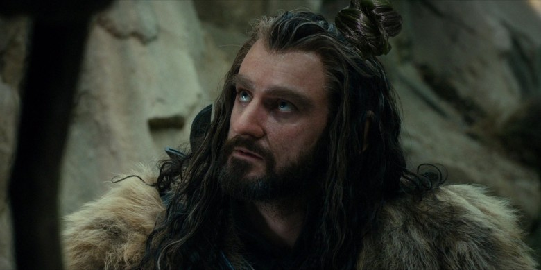 thorinfinished